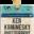blog.kenkaminesky.com