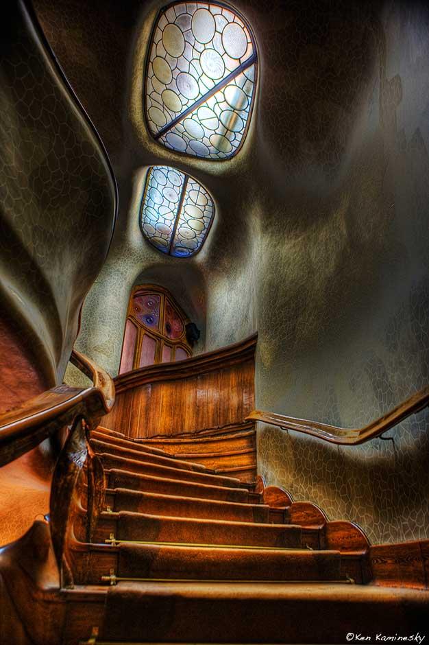 Ken-Kaminesky-Blog-Casa-Batllo-Gaudi-1 - Ken Kaminesky ...