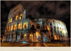 Kaminesky-Blog-Rome-Colloseum-1a