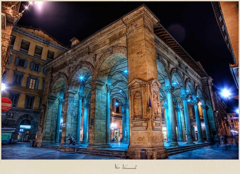 Kaminesky-Blog-Florence-Mercato-Nuovo-1