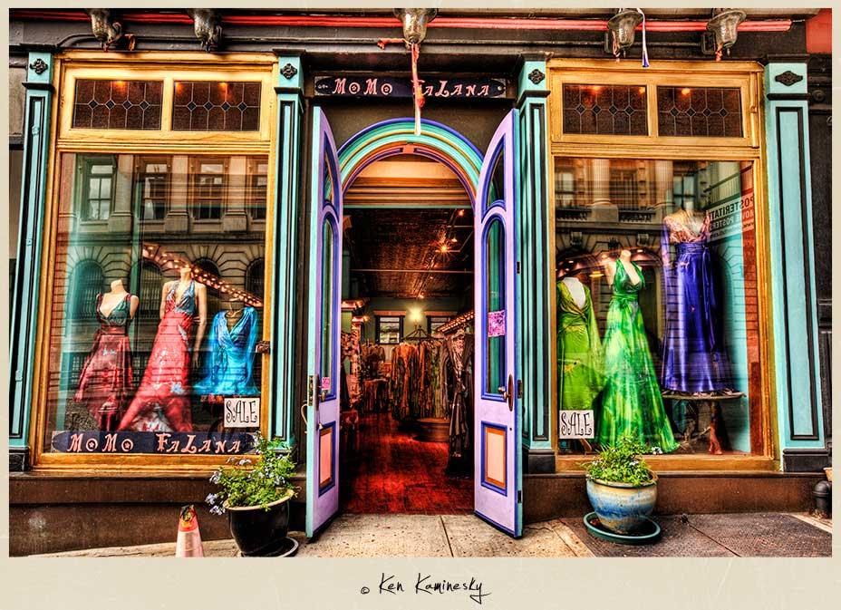 Evening Dresses Stores 47