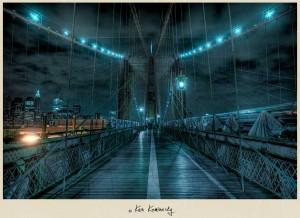 Kaminesky-Blog-NYC-Brooklyn-Bridge-at-night-001