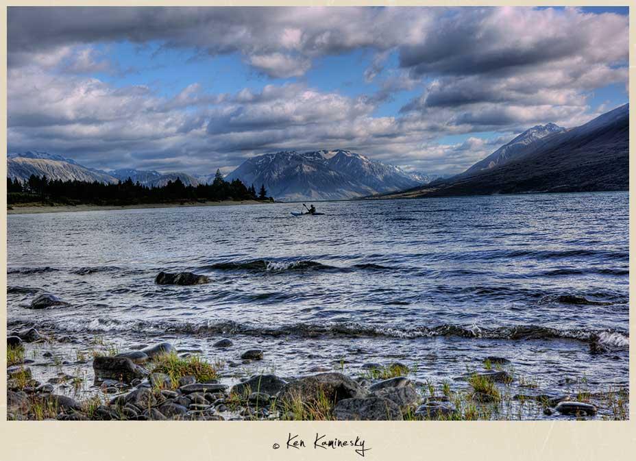 New-Zealand-Lake-Tekapo
