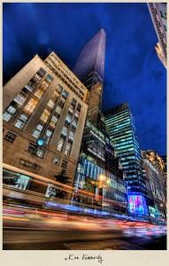 Kaminesky-Blog-NYC-Trump-Tower-001