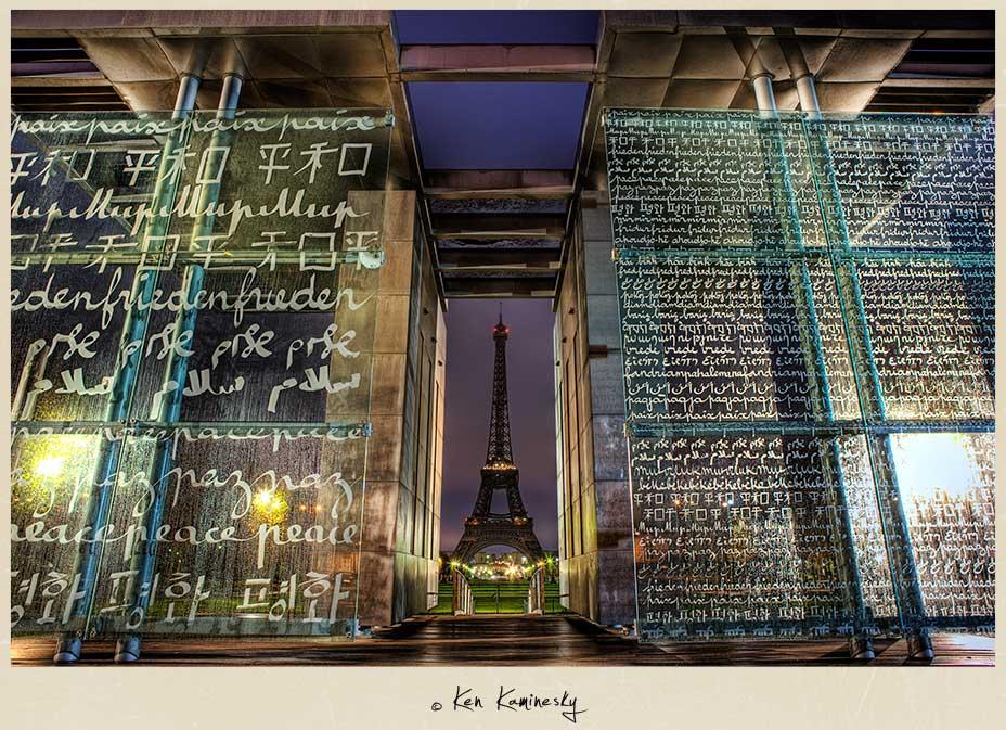 Paris-Mur-de-la-Paix