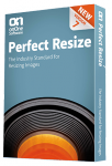 Perfect Resize from On One Software
