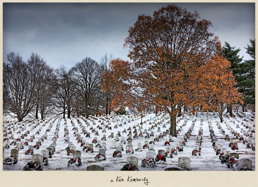 Arlington Cemetery Christmas Wreath Laying 2020 Arlington Cemetery Christmas Wreath Laying 2020 World | Qzxhfd