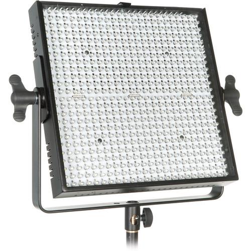 Limelite Limelite Mosaic Bi-Color LED Panel