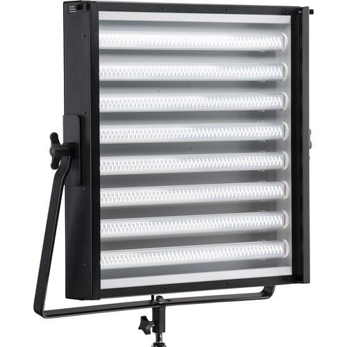Limelite Studiolite SLED8 DMX LED Lightbank