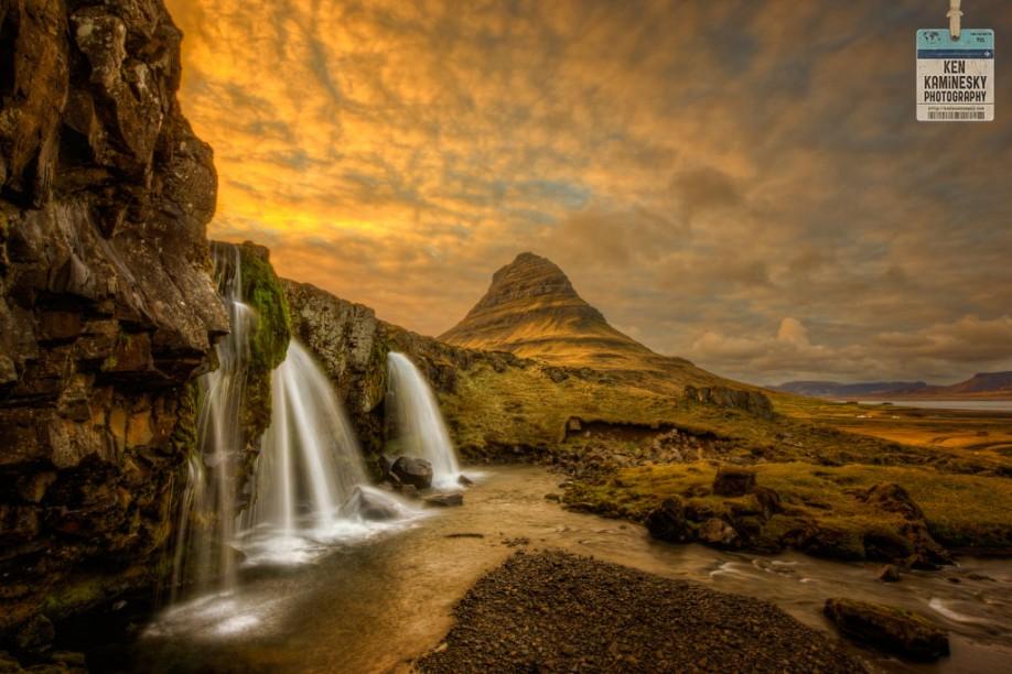 20120523-Iceland-4-0380_2_4-Final-b3