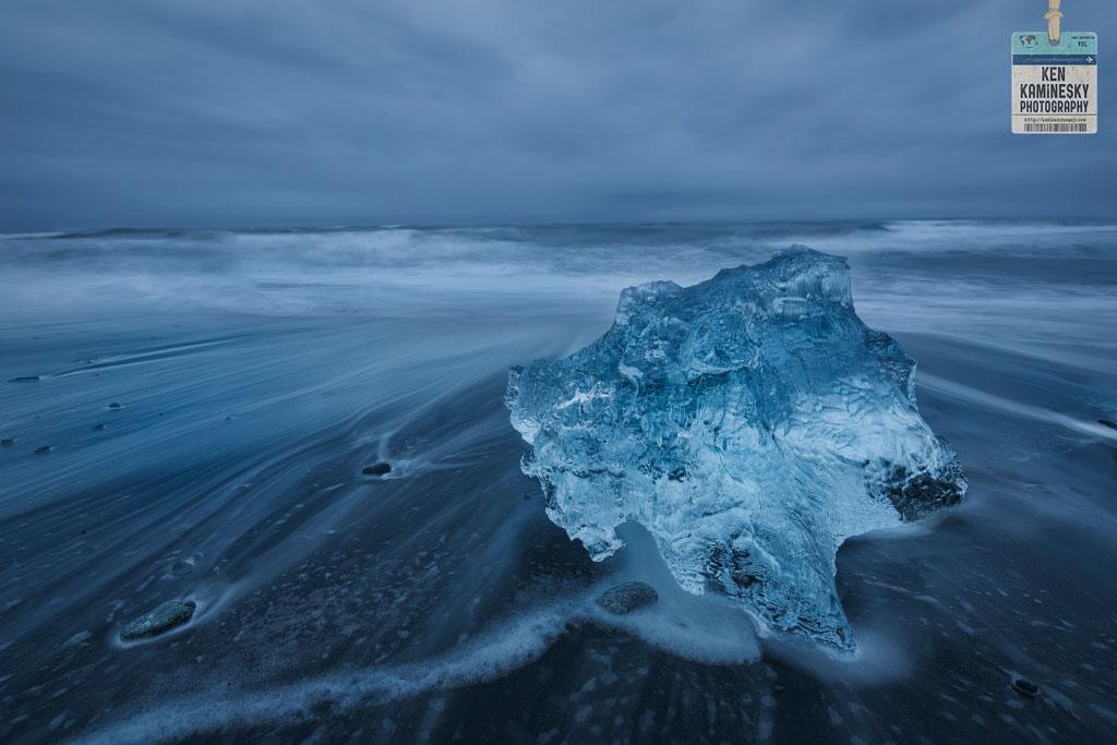 20120523 iceland 4 0380 2 4 final b9