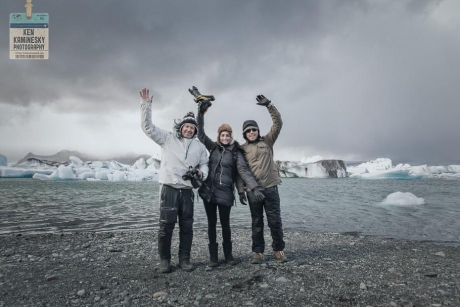 20130912-Iceland-Fall-1182-Final