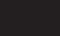 ARC_Logo_BirdWord-1-sm