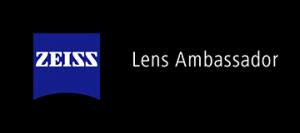 ZEISS-Lens-Ambassador-LogoRGB-Modus-03