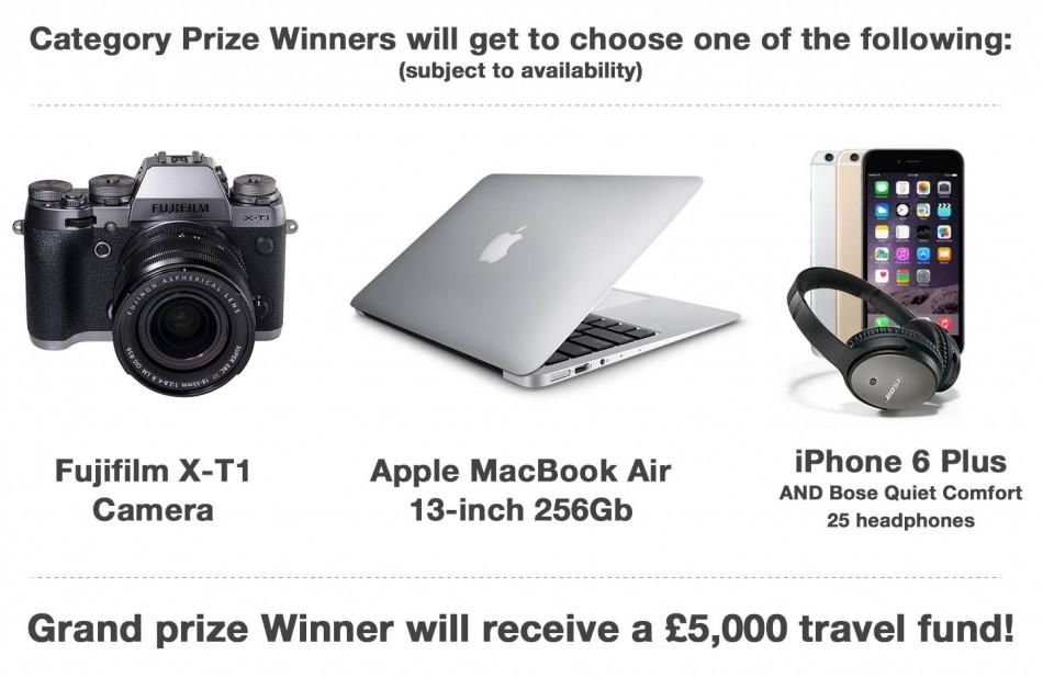 ExploreTheElements-prizes
