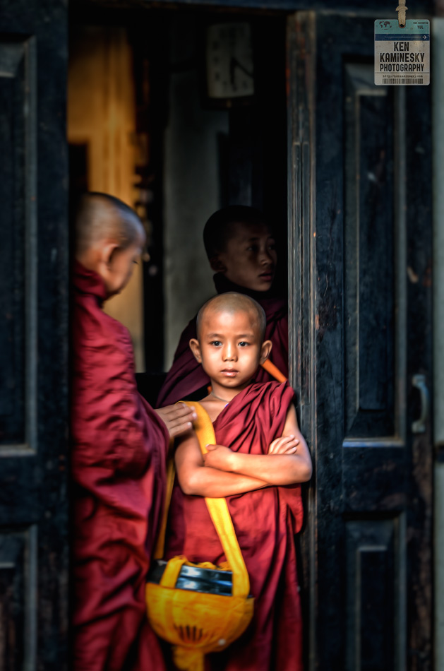 20150429-Myanmar-Ken-Kaminesky-F-5331