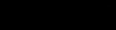 179361-imagebrief-logo-black-d88ba2-medium-1442414303