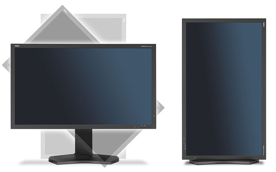 _DisplayViewFrontalBlack-Rotate-highres