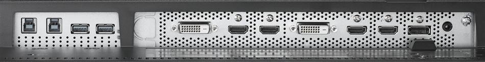 pa322uhd-bk_inputs122x950_GRPHS