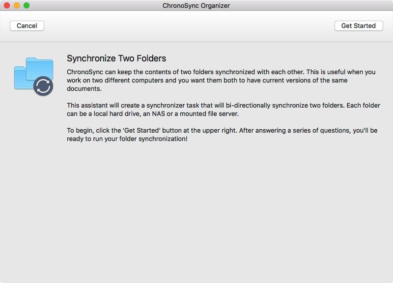 6-Sync Folders-Assistant-WR-006